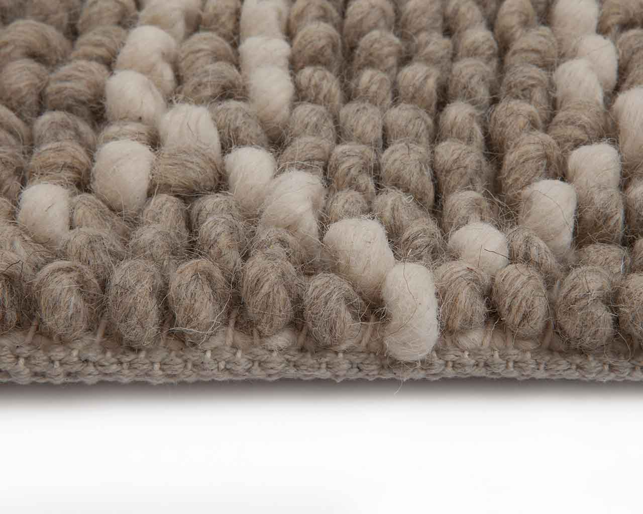 cotton wool carpets sale comfortable felted danish design sukhi 1
