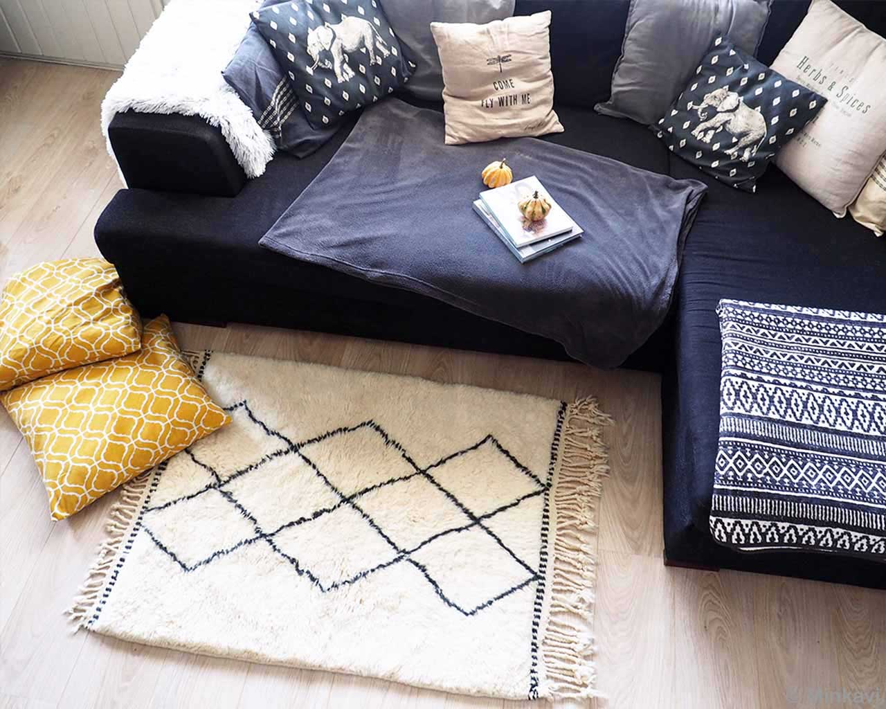 sofa with multiple cushions fresh designer indoor rug