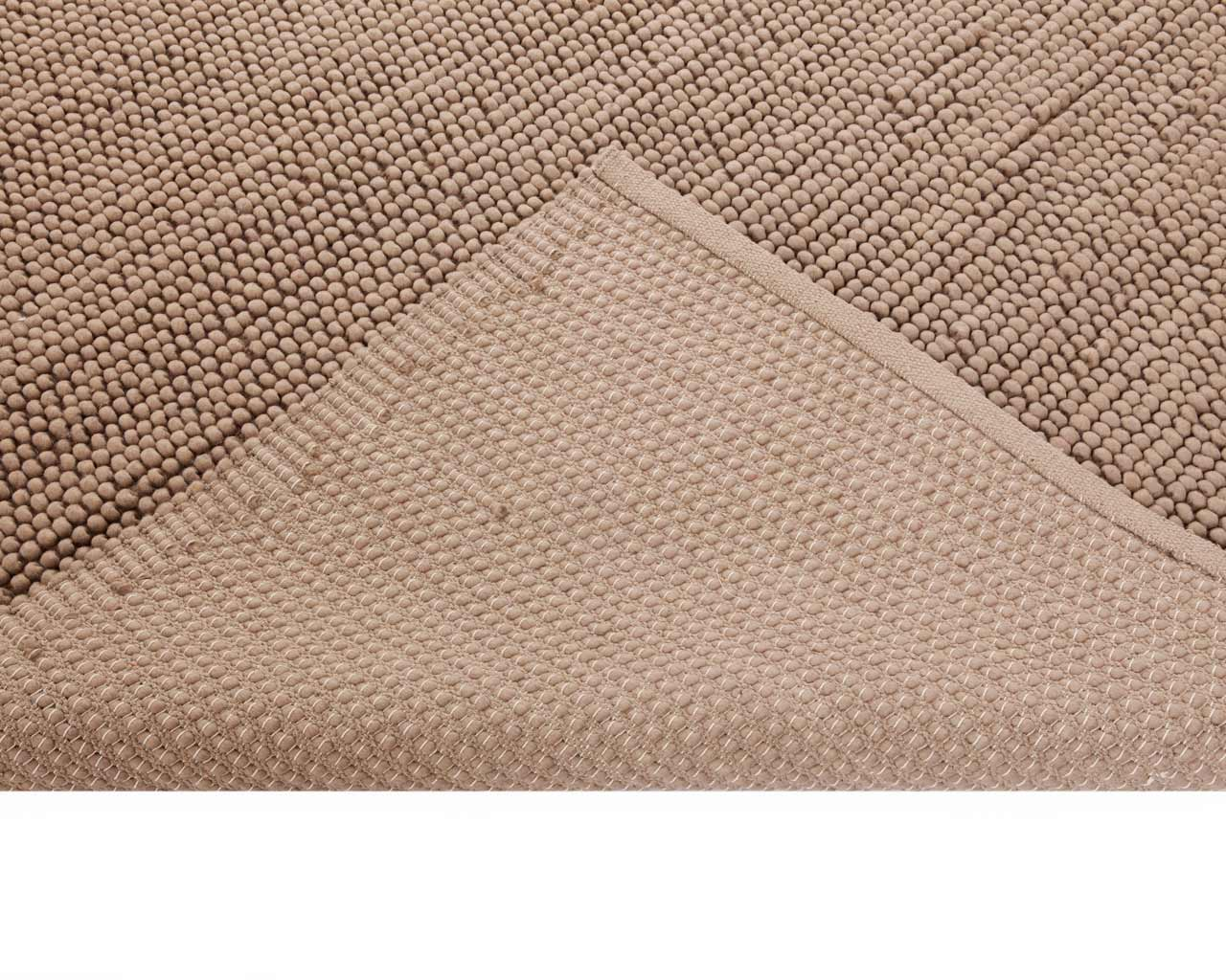 floor rugs wool camel
